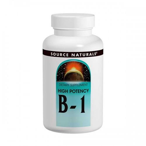 Vitamine B1