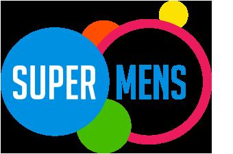 Welkom bij Supermens.nl